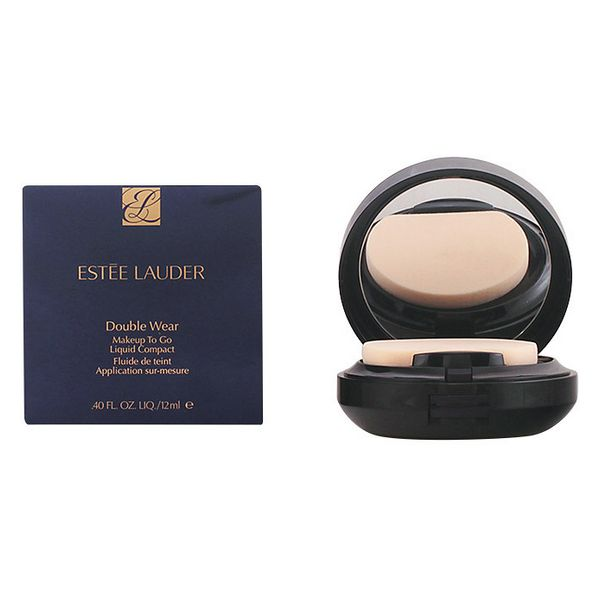 Fondo de Maquillaje Estee Lauder 8551240