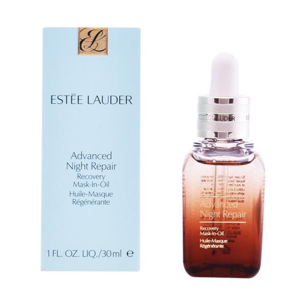 Aceite Facial Advanced Night Repair Estee Lauder