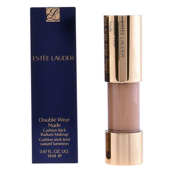 Fondo de Maquillaje Estee Lauder 575801