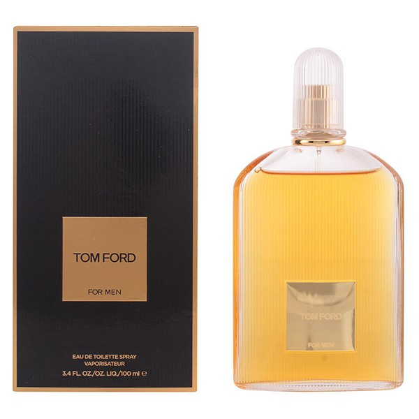 Perfume Hombre Tom Ford EDT