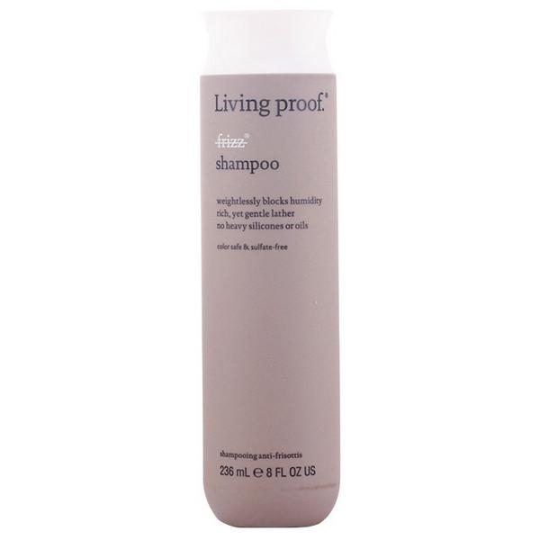 Šampon Frizz Living Proof - 236 ml