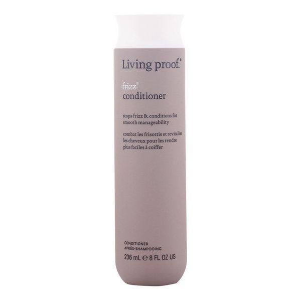 Balzam za občutljive lase Frizz Living Proof (236 ml)