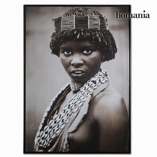 Digitalno narisana slika by Homania