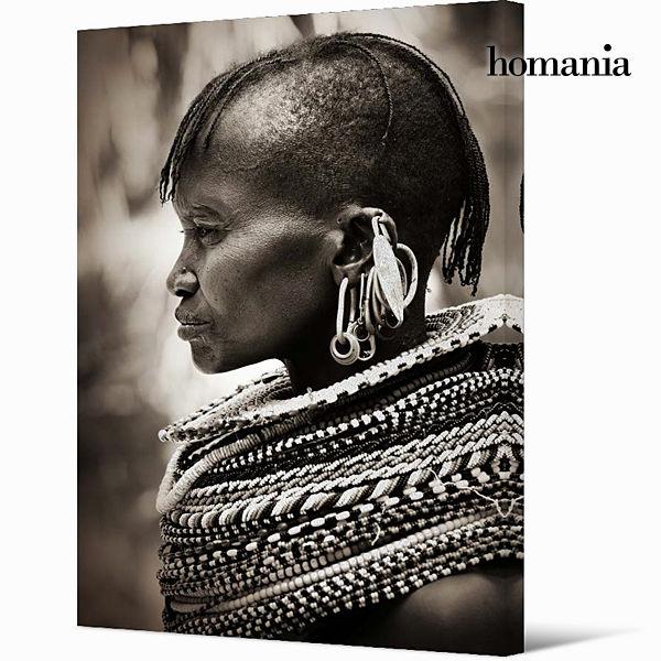 Digitalna narisana slika by Homania