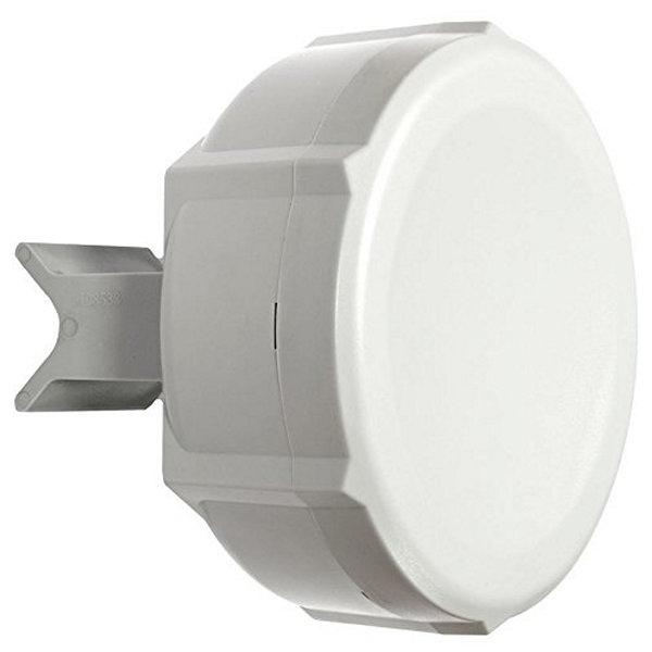 Punto d'Accesso Mikrotik RBSXTG-5HPnD-S AP Backbone CPE 5 GHz Bianco