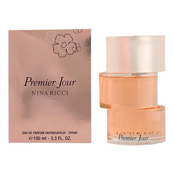 Perfume Mujer Premier Jour Nina Ricci EDP