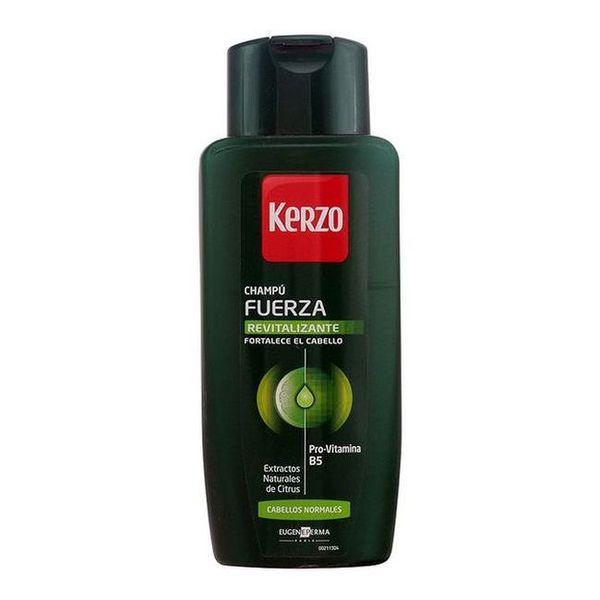 Poživitveni šampon Kerzo