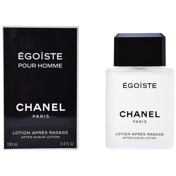 Lozione Dopobarba égoïste Chanel (100 ml)