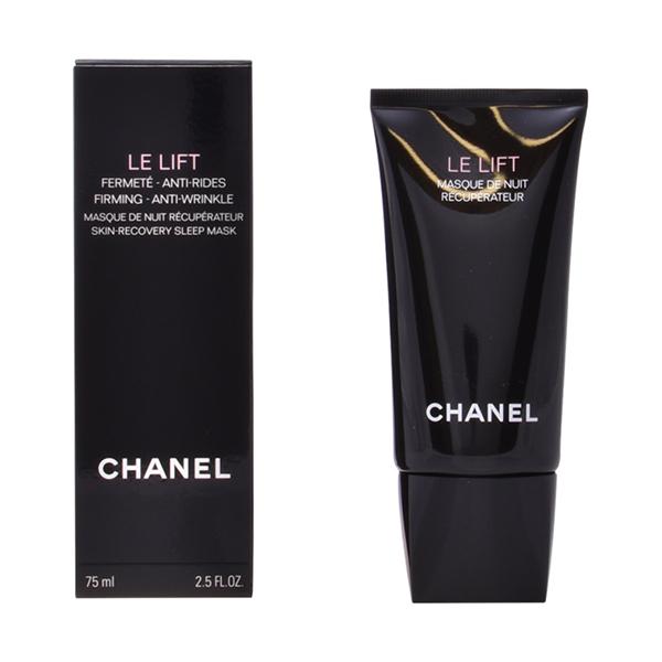 Mascarilla Reparadora de Noche Le Lift Chanel