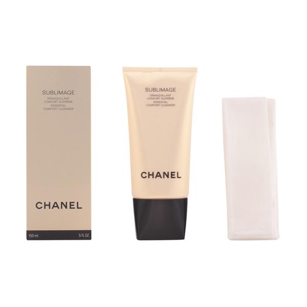 Desmaquillante Sublimage Chanel