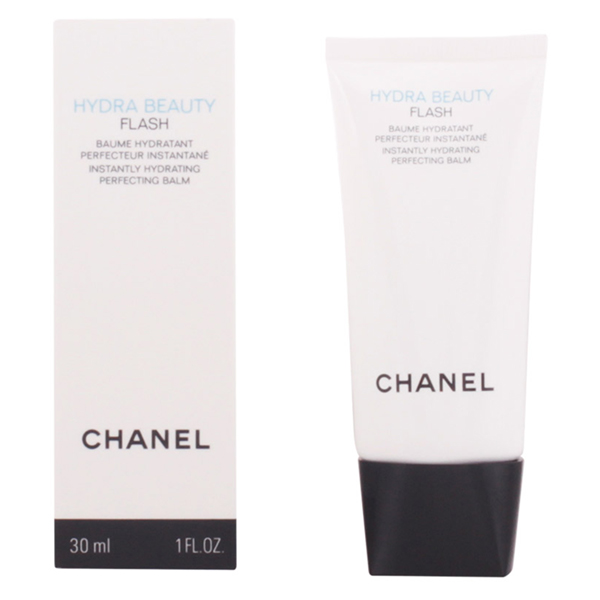 Bálsamo Hidratante Hydra Beauty Chanel