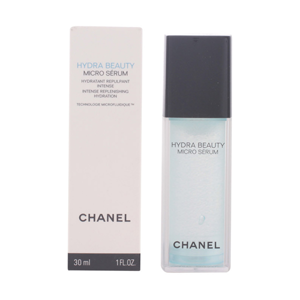 Sérum Facial Hydra Beauty Chanel