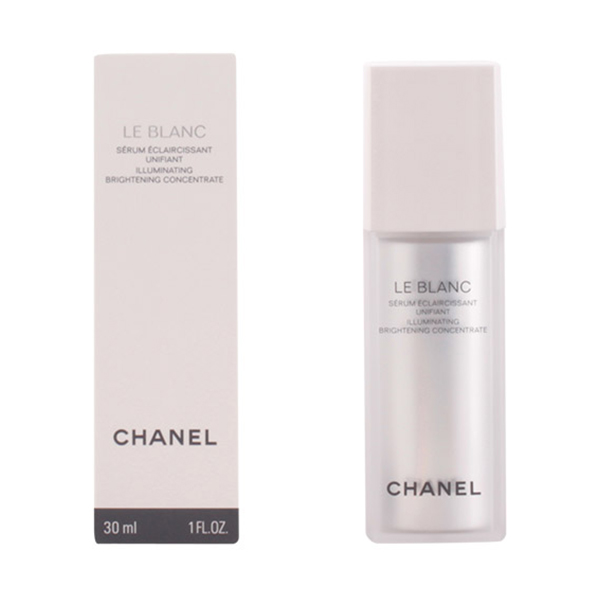 Sérum Facial Le Blanc Chanel