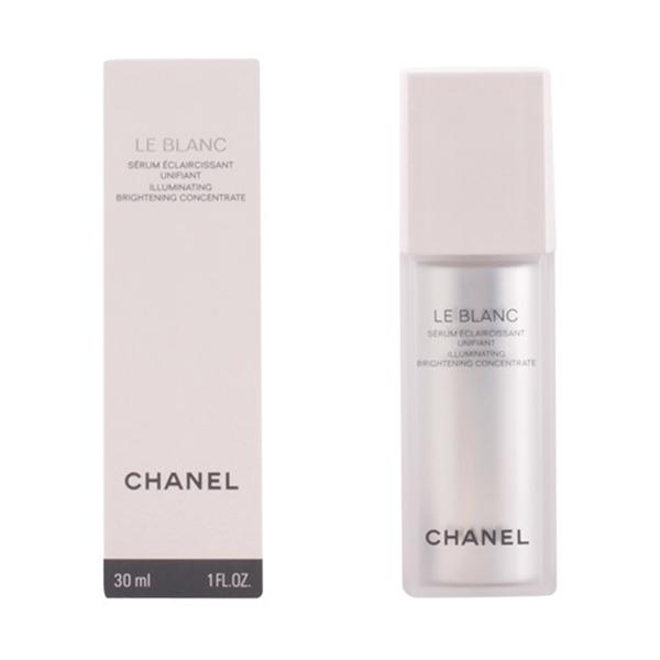 Sérum Facial Le Blanc Chanel