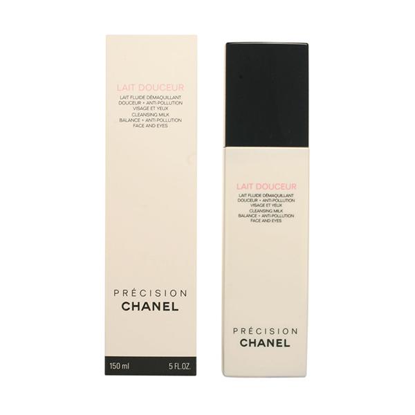Leche Desmaquillante Cleanser Chanel