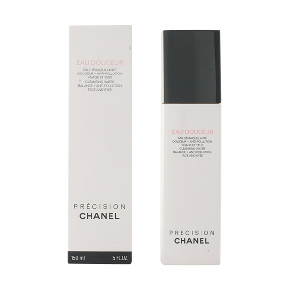 Agua Desmaquillante Cleanser Chanel