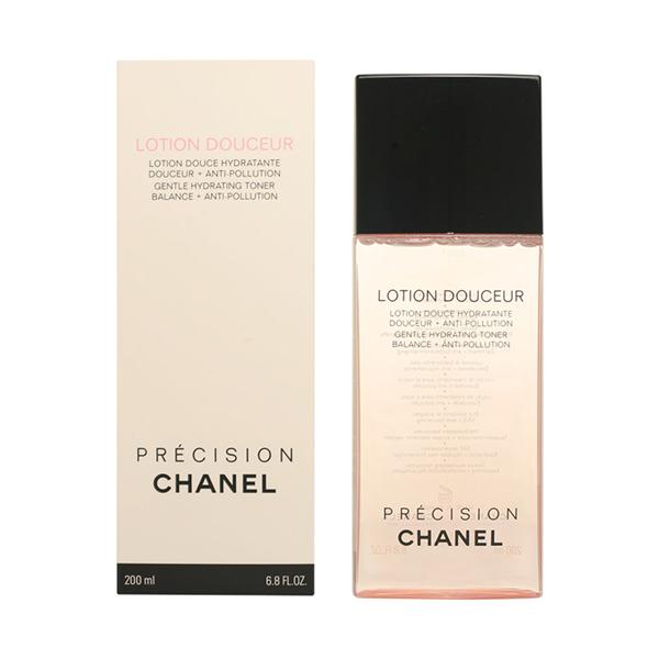 Loción Facial Précision Chanel
