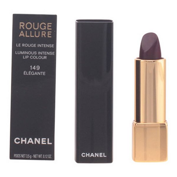 Stick Labbra Idratante Rouge Allure Chanel (10 g)