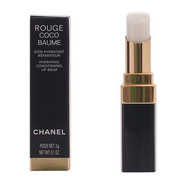 Balsamo Labbra Rouge Coco Chanel (3,5 g)