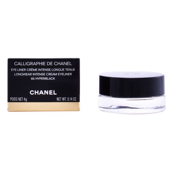 Eyeliner Calligraphie Chanel (4 g)