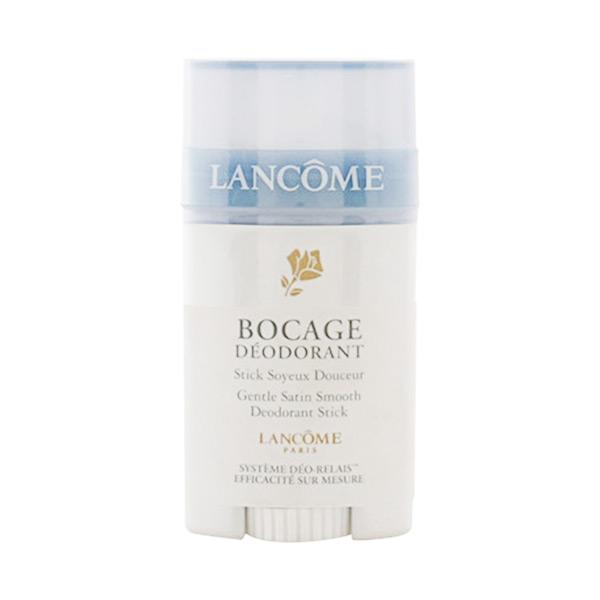 Desodorante Bocage Lancome