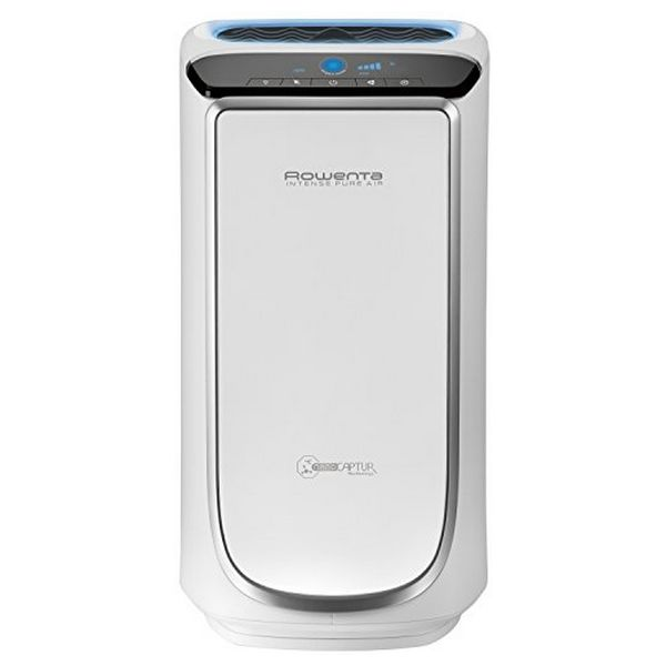 Purificatore Rowenta PU4020 Intense Pure Air