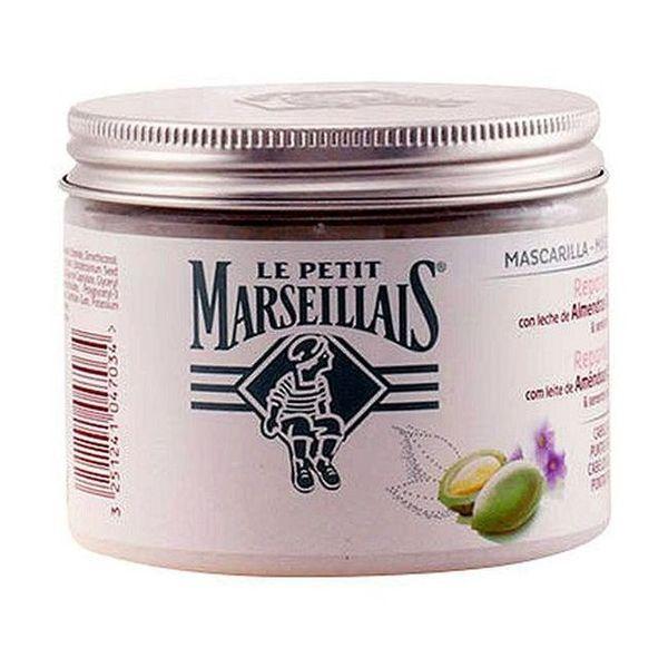 Maska za lase Le Petit Marseillais