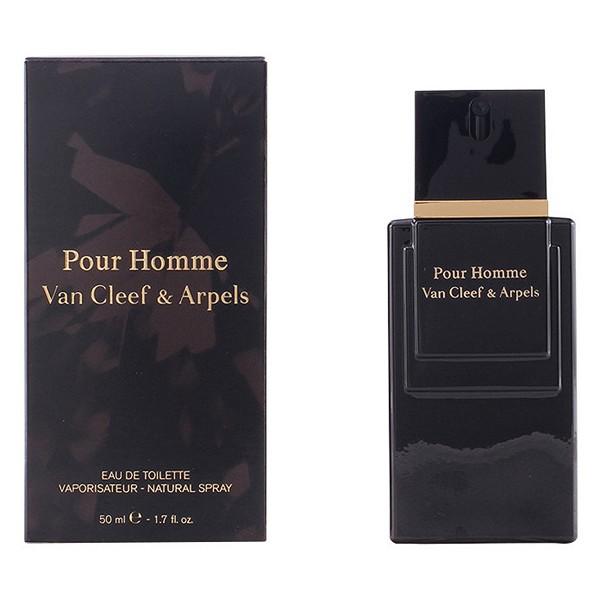 Perfume Hombre Van Cleef Homme Van Cleef EDT