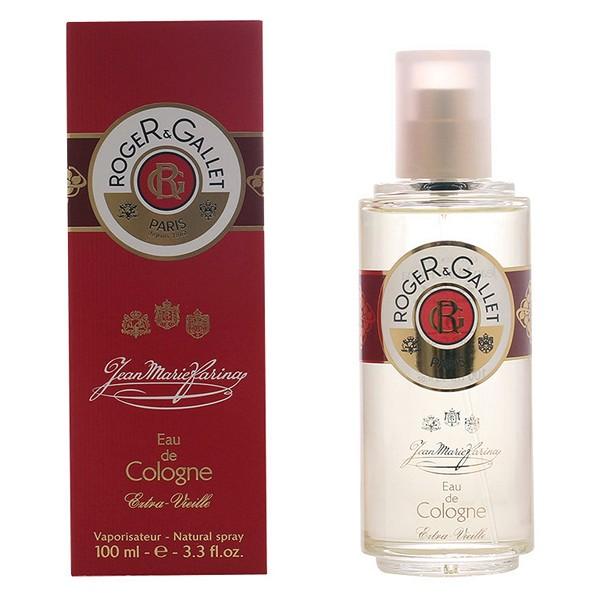 Perfume Unisex Jean-marie Farina Roger & Gallet EDC