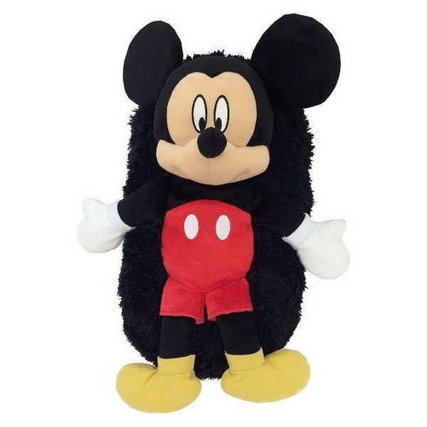Peluche Dujardin 22113 Mickey Mouse Disney (OpenBox)