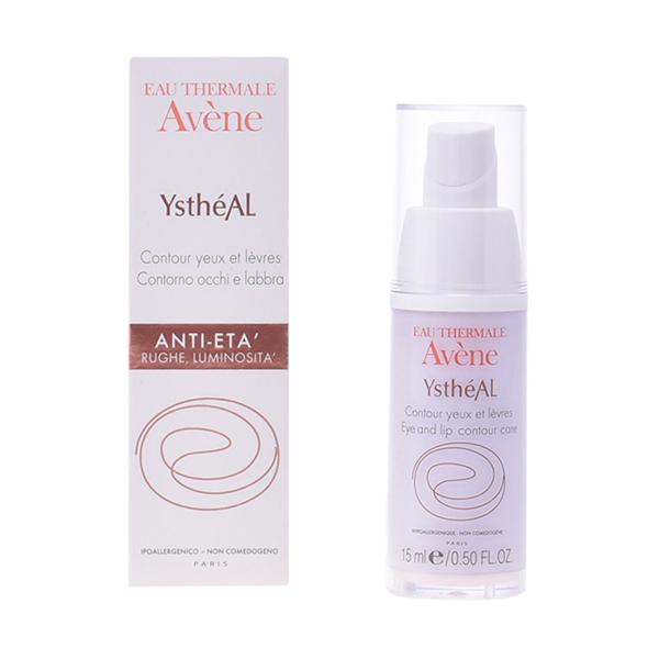 Tratamiento para el Contorno de Ojos Ystheal+ Avene