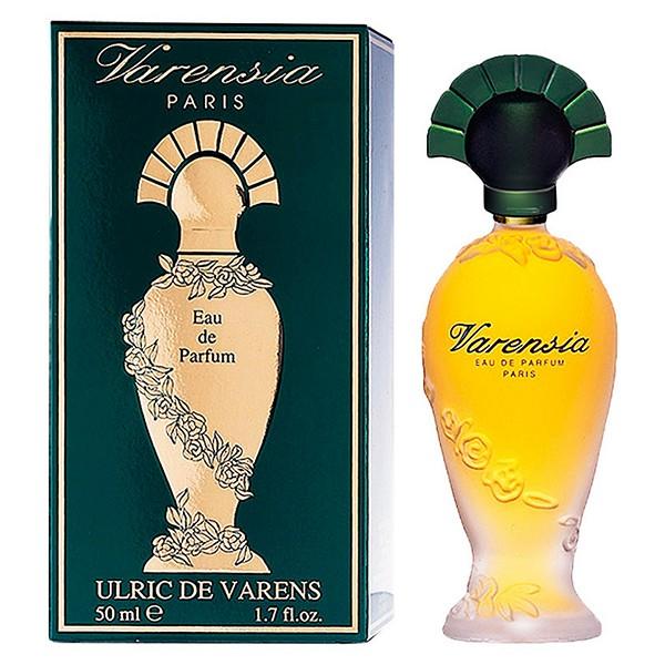 Perfume Mujer Varensia Urlic De Varens EDP