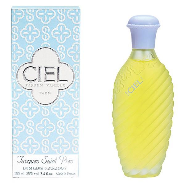 Perfume Mujer Ciel Urlic De Varens EDP