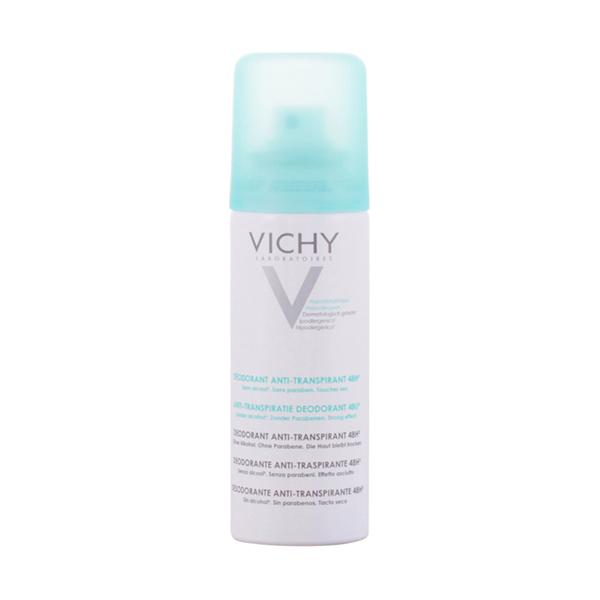 Desodorante en Spray Deo Vichy