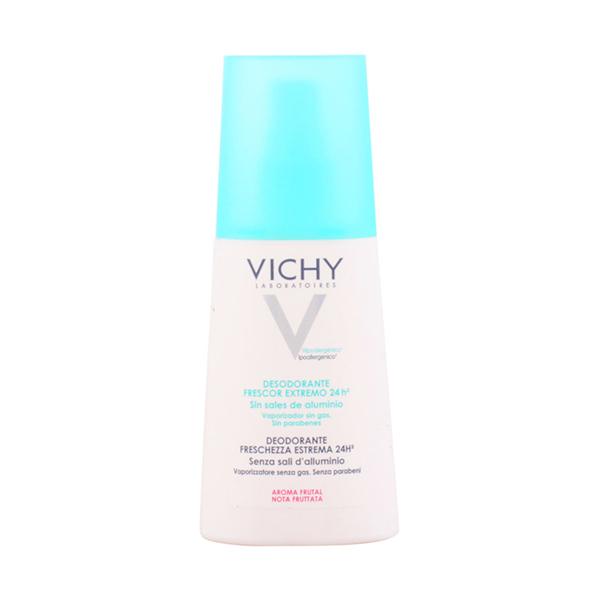 Desodorante Deo Vichy
