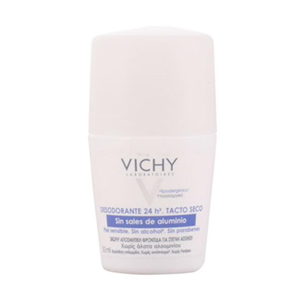 Desodorante Roll-On Deo Vichy