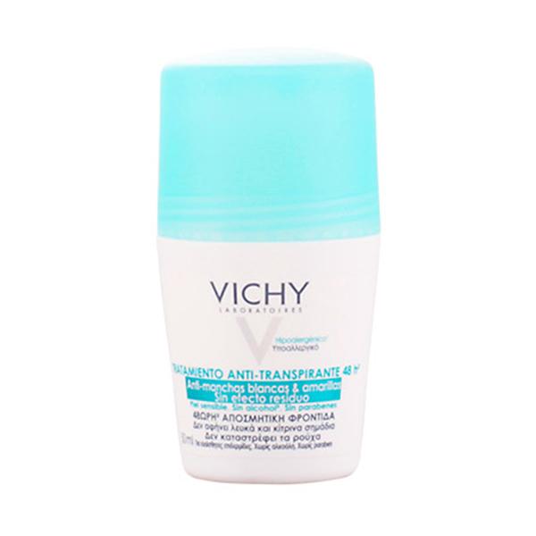 Desodorante Roll-On Deo Vichy