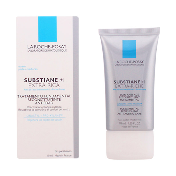 Concentrado Reafirmante Antiedad Substiane+ La Roche Posay
