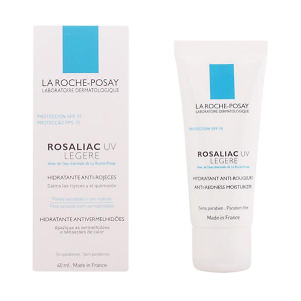 Crema Antirojeces Rosaliac Uv Legere La Roche Posay