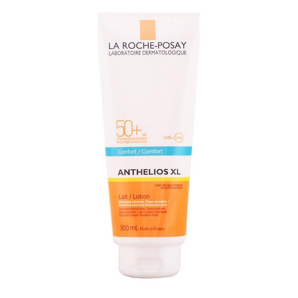 Zaščita pred soncem Anthelios Xl La Roche Posay - Spf 50 - 250 ml