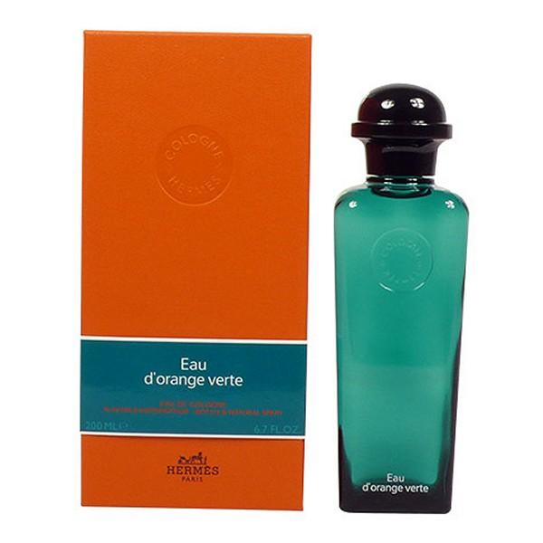 Perfume Hombre Eau D'orange Verte Hermes EDC