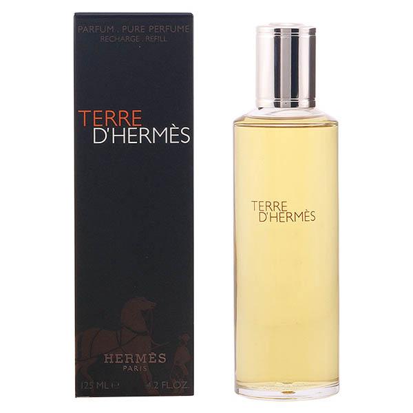 Perfume Hombre Terre D'hermes Hermes EDP