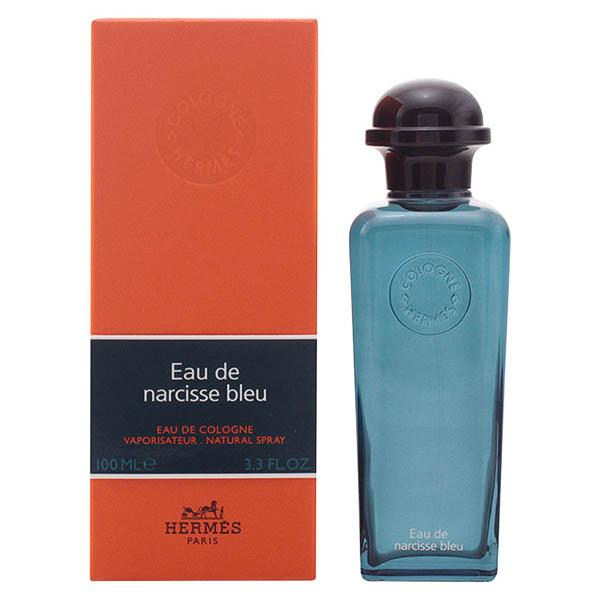 Perfume Unisex Eau De Narcisse Bleu Hermes EDC