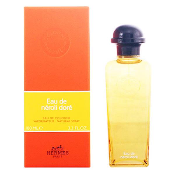 Perfume Unisex Eau De Néroli Doré Hermes EDC