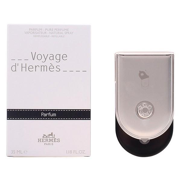 Perfume Unisex Voyage D'hermes Hermes EDP