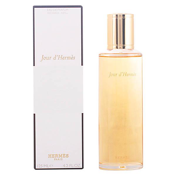 Perfume Mujer Jour D'hermès Hermes EDT