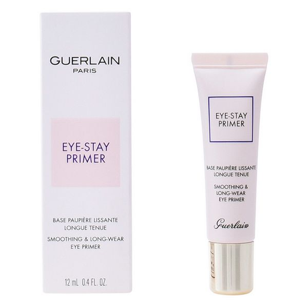 Fondo de Maquillaje Guerlain 42471