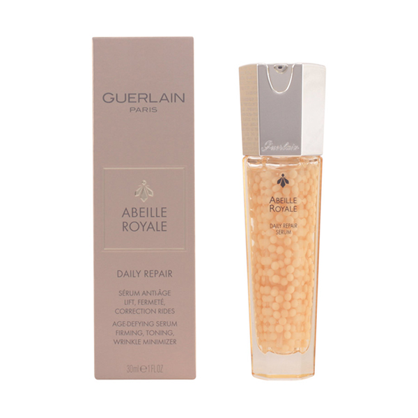 Sérum Facial Abeille Royale Guerlain