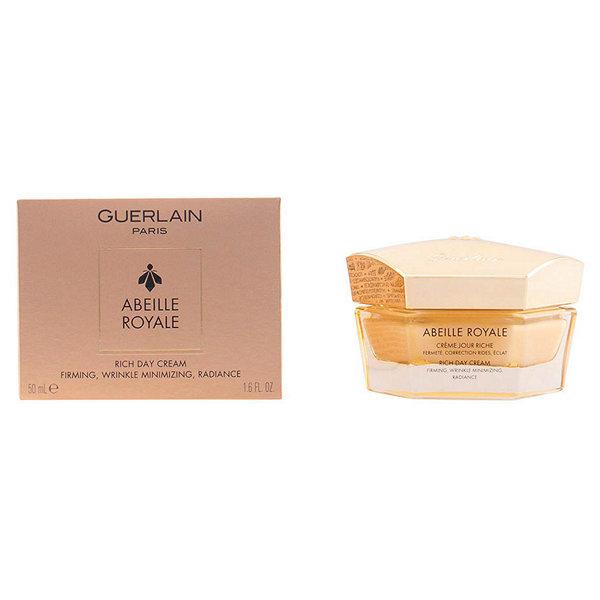 Crema de Día Abeille Royale Guerlain