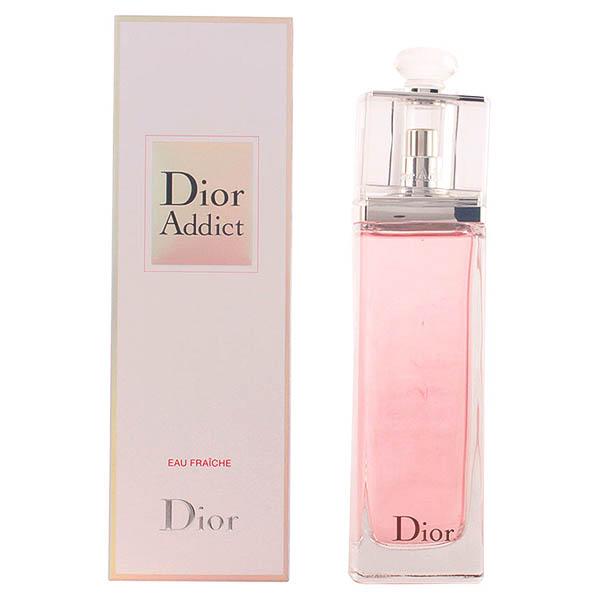 Perfume Mujer Addict Eau Fraiche Dior EDT